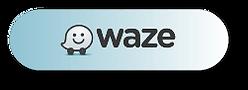 Waze_button.png