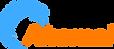 408-4086616_akamai-logo-web-akamai-logo-