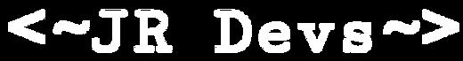 JRJD_Logo_White_XL-01.png