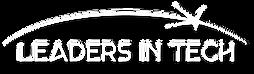 Logo-whiteAsset 4.png