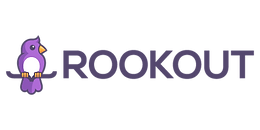 Rookout_500x250.png