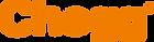 1200px-Chegg_logo.png