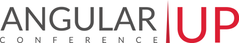 angup logo.png