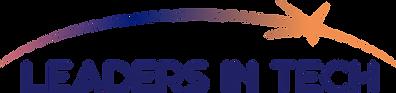 LiT Logo for EH Website.png