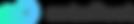 Autofleet_Logo_Horizontal_Color.png