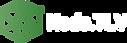 logo2-3.png