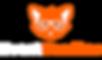 EH_logo_sml_wMargin-02.png
