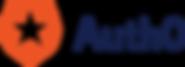 auth0-logo-whitebg.png
