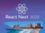 ReactNext_main_image_3_Temp 306x226_Temp