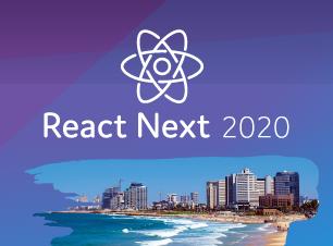 ReactNext_main_image_3_Temp 306x226_Temp