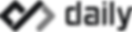 Daily FW - Dark-512_2x.png