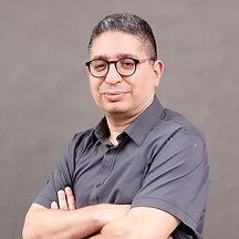 Tayar-Profile-photo-web.jpg