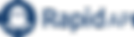 blue-horizontal.png