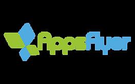 appsflyer_Logo.png