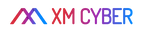 XM thick LOGO with clear background.png