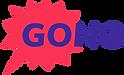 og-logo228x138.png