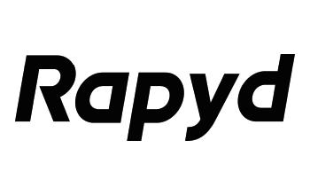 rapyd_Logo.png