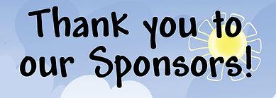 thank_sponsors.jpg