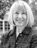 Angie Hyatt