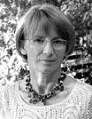 Magda Gilewicz