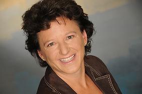 Astrid Braungart, Coaching, Training, Beratung
