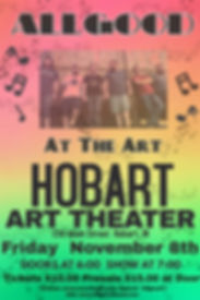 Allgood Hobart Theater.jpg