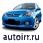 (c) Autoirr.ru