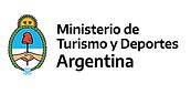 Ministerio de Turismo.png