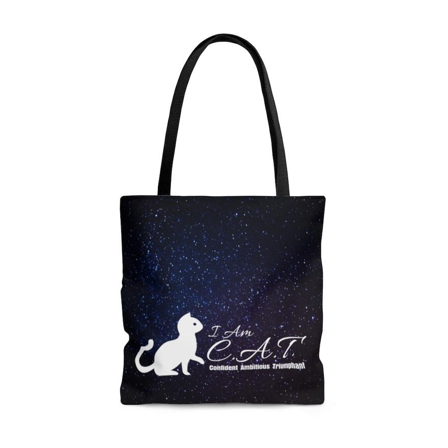 midnight-tote-bag.jpg