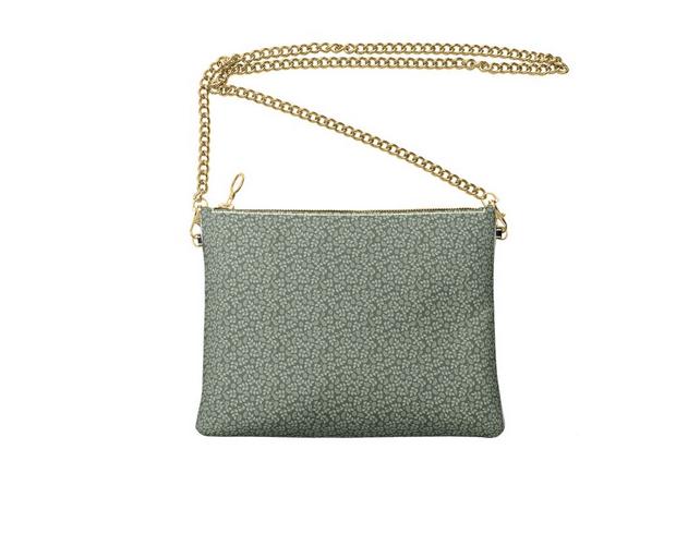 Opal Crossbody Bag