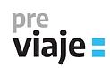 Logo Previaje.png