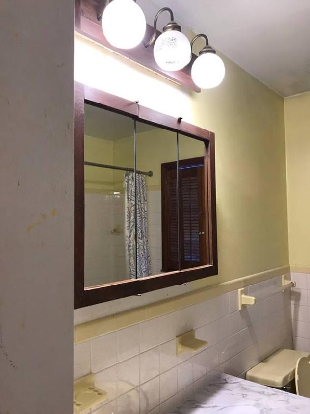 2019-bathroom-remodel-rice-before-3.jpg