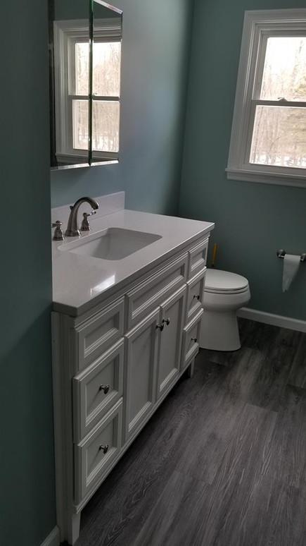 2019-bathroom-remodel-rice-2.jpg