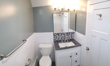 bathroom-remodel-3.jpg