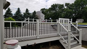 New-Deck-Construction-1.jpg