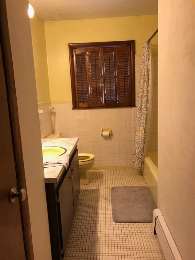 2019-bathroom-remodel-rice-before.jpg