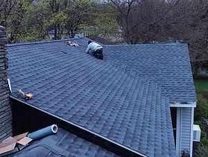 New-Roof-2.jpg
