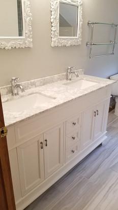 bathroom-remodel-1.jpg