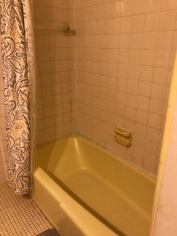 2019-bathroom-remodel-rice-before-4.jpg