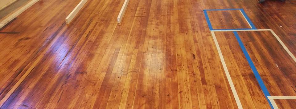 new-flooring.jpg