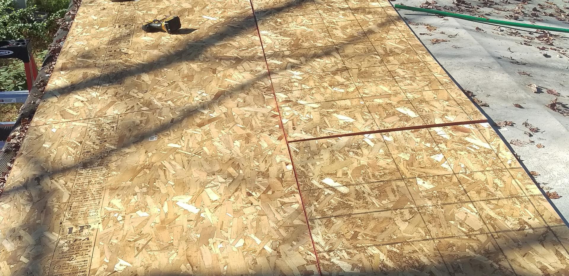 New metal roof (1).jpg
