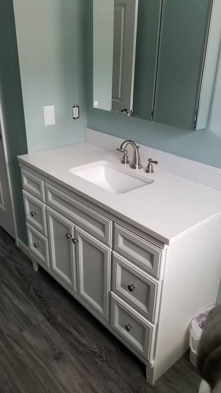 2019-bathroom-remodel-rice.jpg