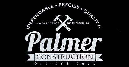 palmer-construction-facebook.jpg
