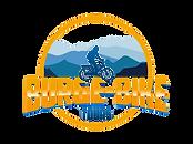 Burg%20E-Bike%20Tours_JPG_edited.png