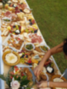 GRAZING TABLE1.jpg