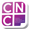 CNC logo.png