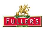 fullers logo-Recovered.png