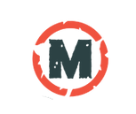 metfilm logo-Recovered.png