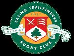 trailfinders logo.png