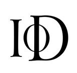 iod.png